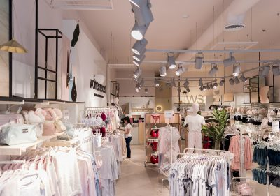 Architect-Retail-WomenSecret-Store-Curridabat-3