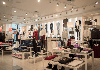 Architect-Retail-WomenSecret-Store-Curridabat-5
