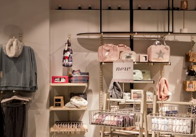 Architect-Retail-WomenSecret-Store-Curridabat-8