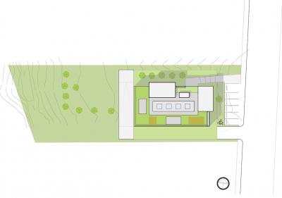 Architect-Worklife-Ecocenter-5