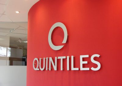 Architect-Worklife-Quintiles-4