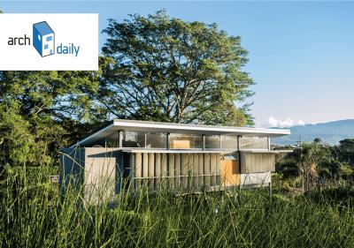 Architect-Costa-Rica-Magazine-ArchDaily-1