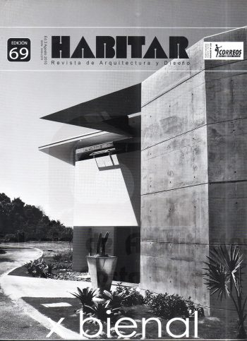 Architect-Costa-Rica-Magazine-Habitar69-1