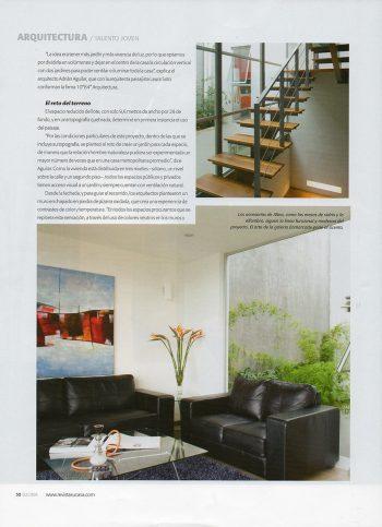 Architect-Costa-Rica-Magazine-SuCasa51-4