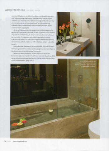 Architect-Costa-Rica-Magazine-SuCasa51-8
