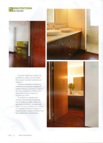 Architect-Costa-Rica-Magazine-SuCasa60-10