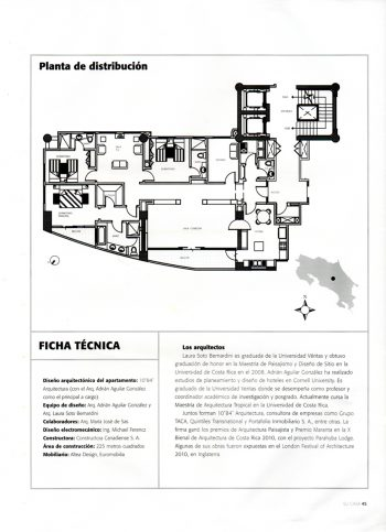 Architect-Costa-Rica-Magazine-SuCasa60-11