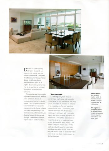 Architect-Costa-Rica-Magazine-SuCasa60-5