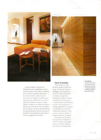 Architect-Costa-Rica-Magazine-SuCasa60-7
