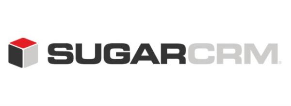 Best CRM Solutions Logo: Sugar CRM