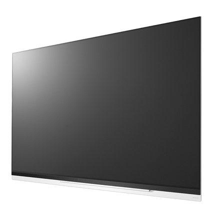 無限對比度!2019年最好的OLED電視推薦 - 十佳測評