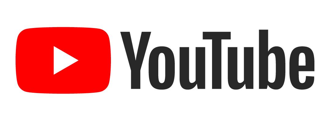 Création de la chaîne YouTube du Congrès