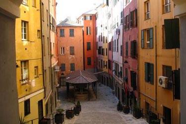 Genova  Le 10 cose pi importanti da fare e vedere a Genova