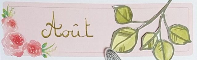 BujAout1