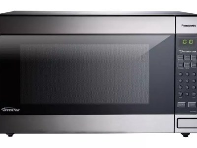 Best Countertop Microwave 2020.Best Microwaves 2020 10 Microwave Ovens Reviewed