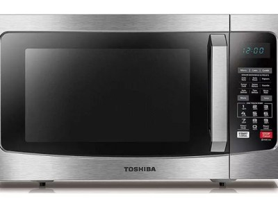 Toshiba EC042A5C-SS