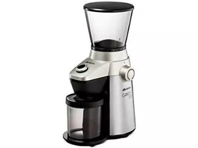DeLonghi Ariete electric coffee grinder