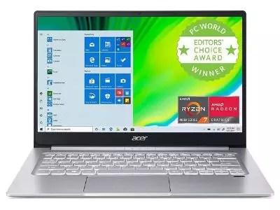 """Acer Swift 3 14"""""""
