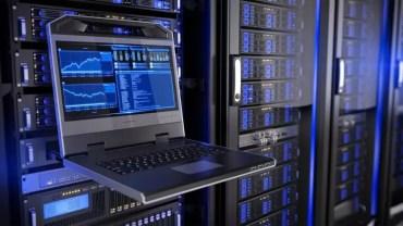 ark server hosting