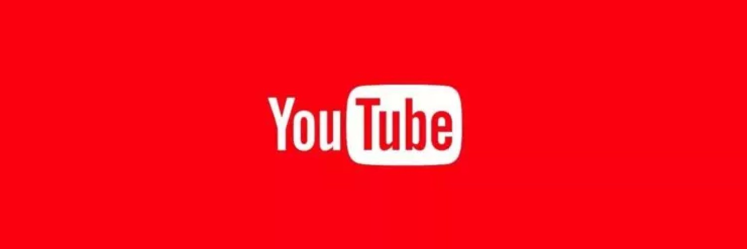 youtube downloader websites