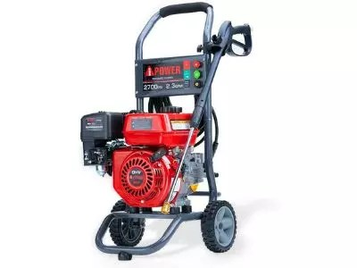 A-iPower APW2700C