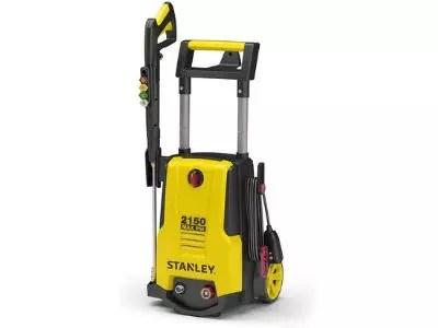 Stanley SHP2150