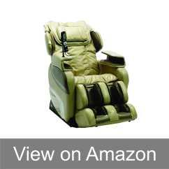 Ec 06 Massage Chair Wheelchair Dubai Titan Ti 7700r 10 Machines