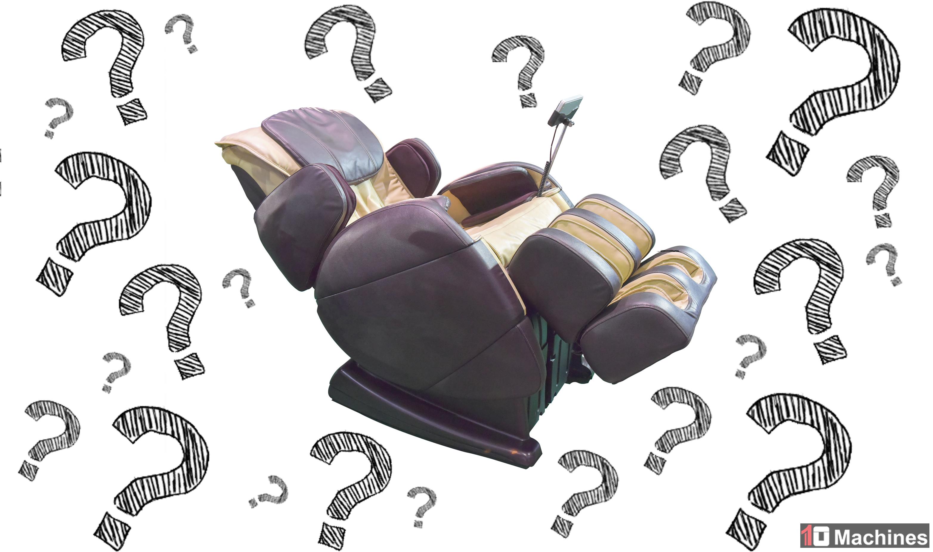 chair gym reviews 2018 office mat massage questions   10 machines