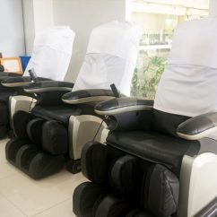 Massage Chairs Reviews Oversized Bean Bag Cheap 10 Best Chair 2019 Top Ranked For The Money