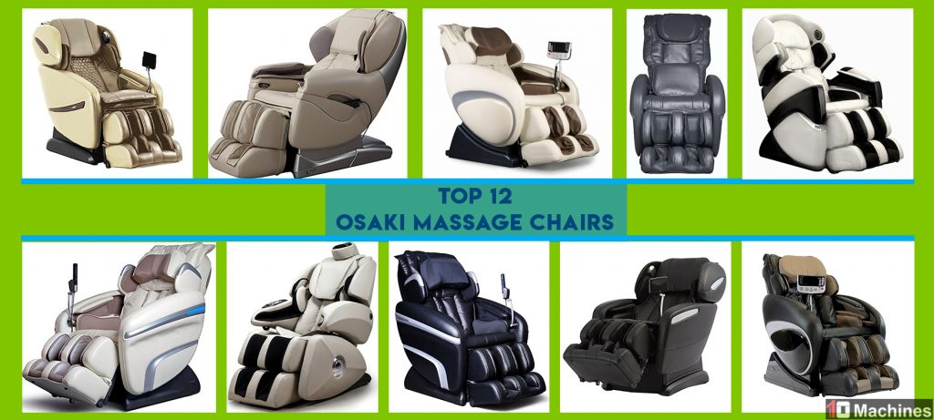 osaki massage chair dealers ikea bar table and chairs 12 best reviewed see my top pick for 2019
