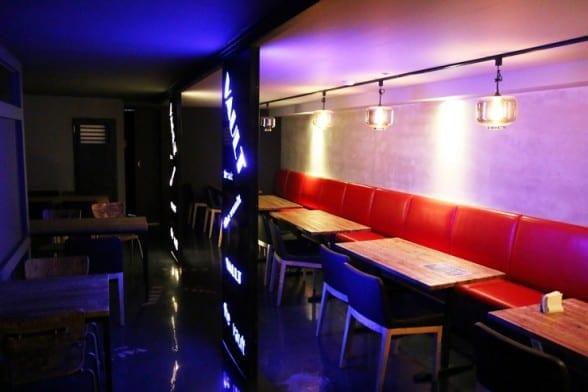 Image result for Le Noir Seoul