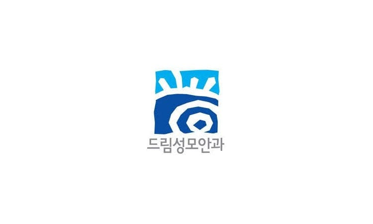 10 English speaking Optometrists in Korea Dream Eye Center Seoul
