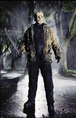 ultimate_jason_voorhees_1