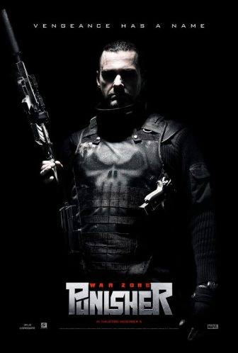punisher_quad_1-thumb