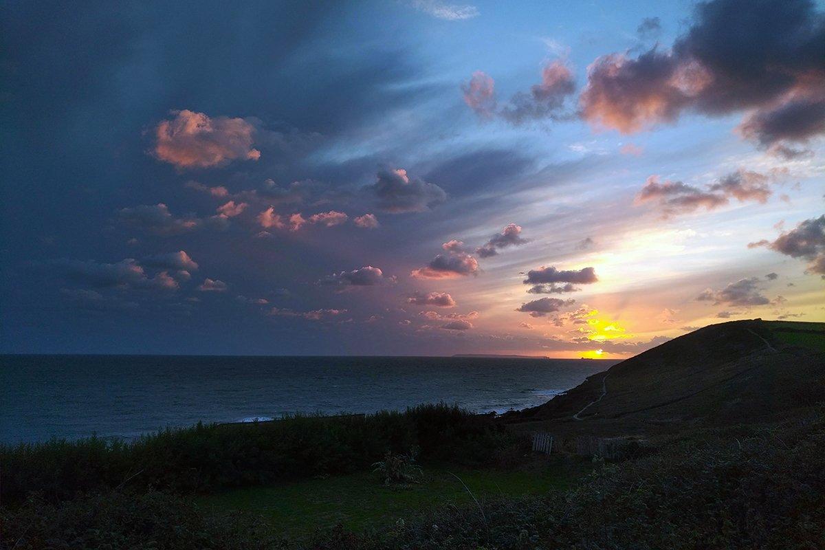 Dating Noord-Devon