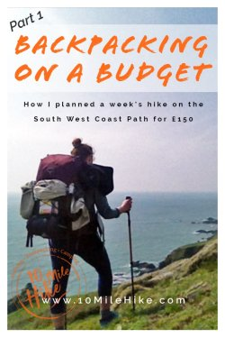 Backpacking on a budget can be done and this series of 3 articles are full of tips and ideas to help you plan your own budget trip, so jump right in!