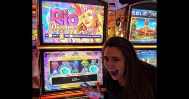 3 Biggest Slots Jackpot Wins Ever