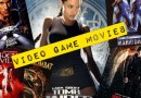 8 Best Video Games Inspired by Movies