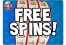 All about Free Spins and it Benefits