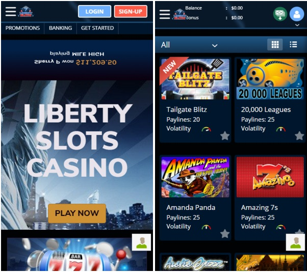 free spins huuuge casino