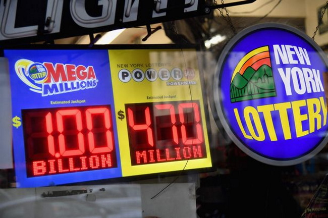 Unnamed Man -3 Biggest Slots Jackpot Wins Ever