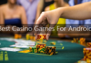 Online Casino Apps: What are The Best Casino Apps on Android?