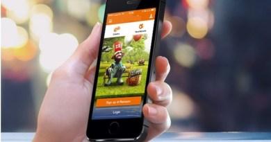 mobile casino apps 2020
