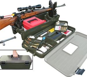 Range Gear