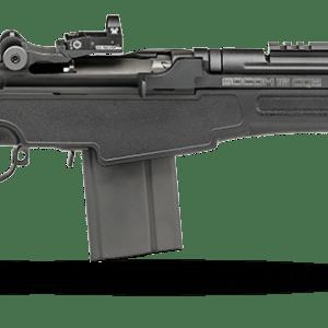 Rifle Dies