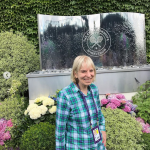 American Tennis Royalty Returns To Wimbledon • Julie Heldman's Story