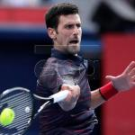 Draws & Order Of Play From The ATP Rolex Paris Masters Tennis