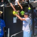 Australian Open 2020 Tennis • Men's And Ladies Doubles Draw