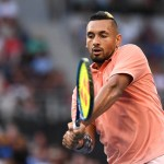 Nick Kyrgios Wins Epic Clash With Khachanov • Australian Open Tennis • Plays Nadal Next