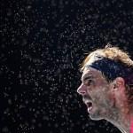 10s • TennisBalls • Ricky's Picks For Day 8 Of The Australian Open, Including Nadal vs. Kyrgios